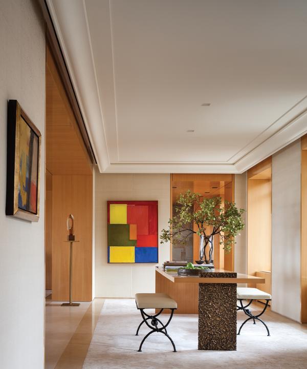 _4_New_York_City_apartment_Interior_Design_by_Thomas_Pheasant_photo_by_Durston_Saylor_RGB