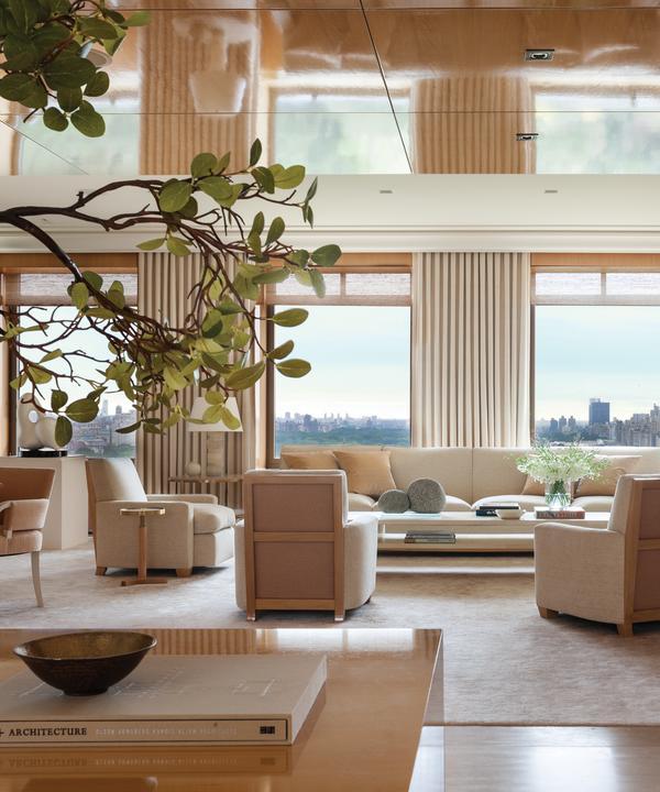 _5_New_York_City_apartment_Interior_Design_by_Thomas_Pheasant_photo_by_Durston_Saylor_tall