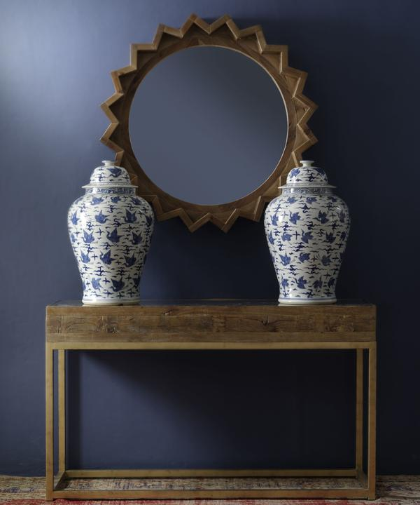 Yves_Mirror_Alpine_Console_Table_Lifestyle