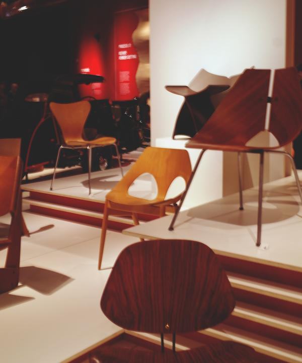 Plywood_chairs
