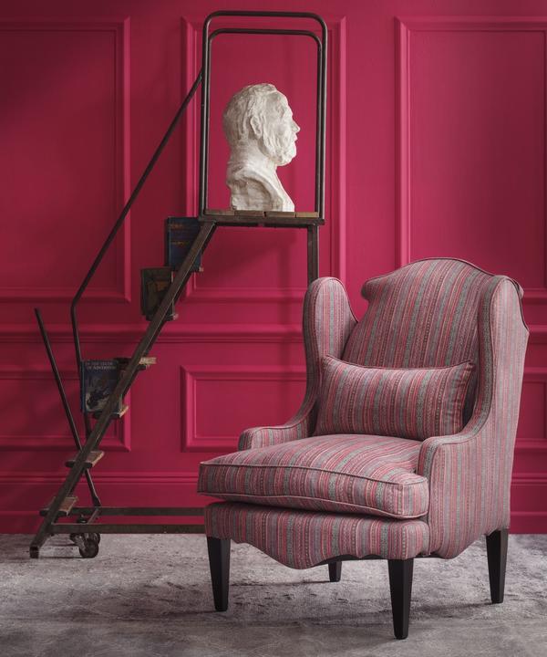 blair_chair_sami_pink_hiba_rug