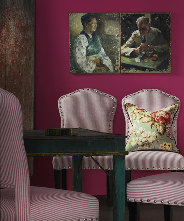 Caipirinha_Cocktail_cushion_and_Bacall_chairs_in_Pico_Pink_fabric_Lifestyle