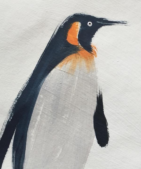 holly_frean_origina_sketches_emperor_penguins
