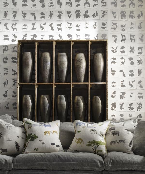 two_by_two_cloud_wallpaper_noah_multi___cloud_cushions