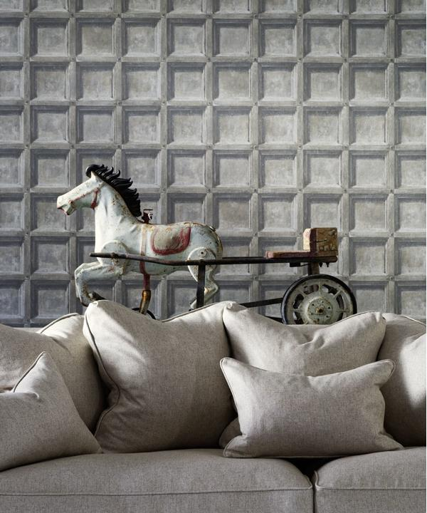 andrew_martin_jacobean_wallpaper_and_sofa_in_ossington_ecru_fabric
