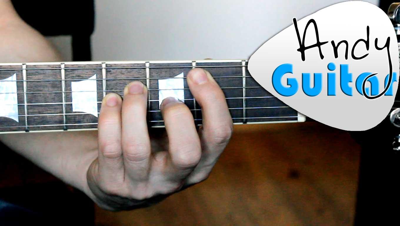 Power-chords-thumb