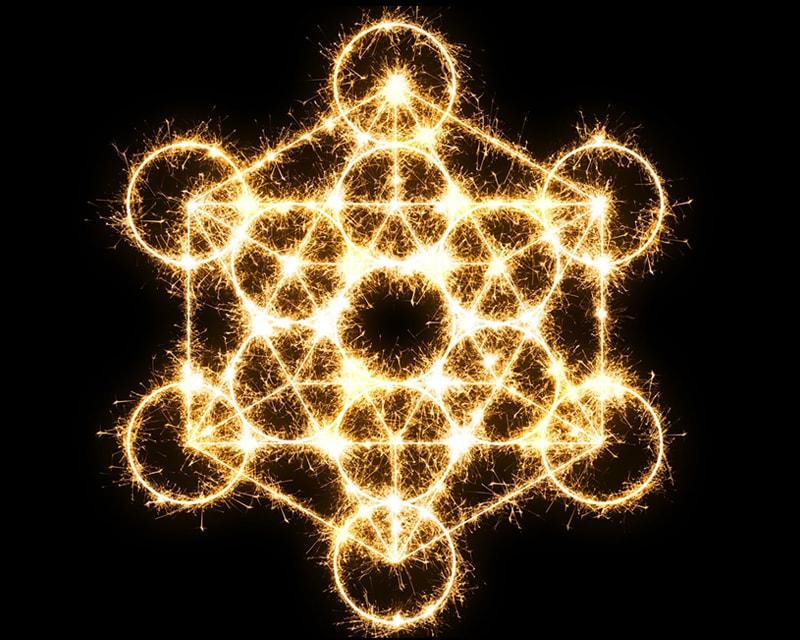 Ancient healing arts - Rahanni healing