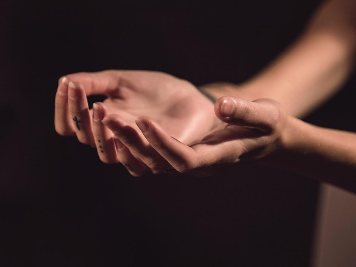 reiki healing ancient healing arts