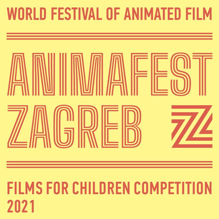 Animafest 2021: Natjecanje filmova za djecu
