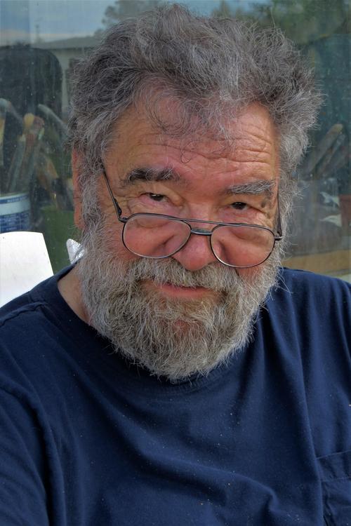 Animafest 2021: Dugometražni film, Tematski program i Ralph Bakshi