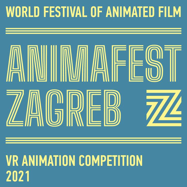 Animafest 2021: Natjecanje VR animacije