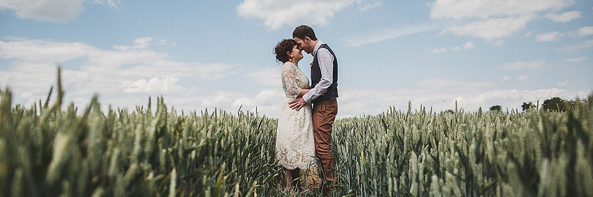 Documentary Wedding Photography Manchester - Maternity Photography