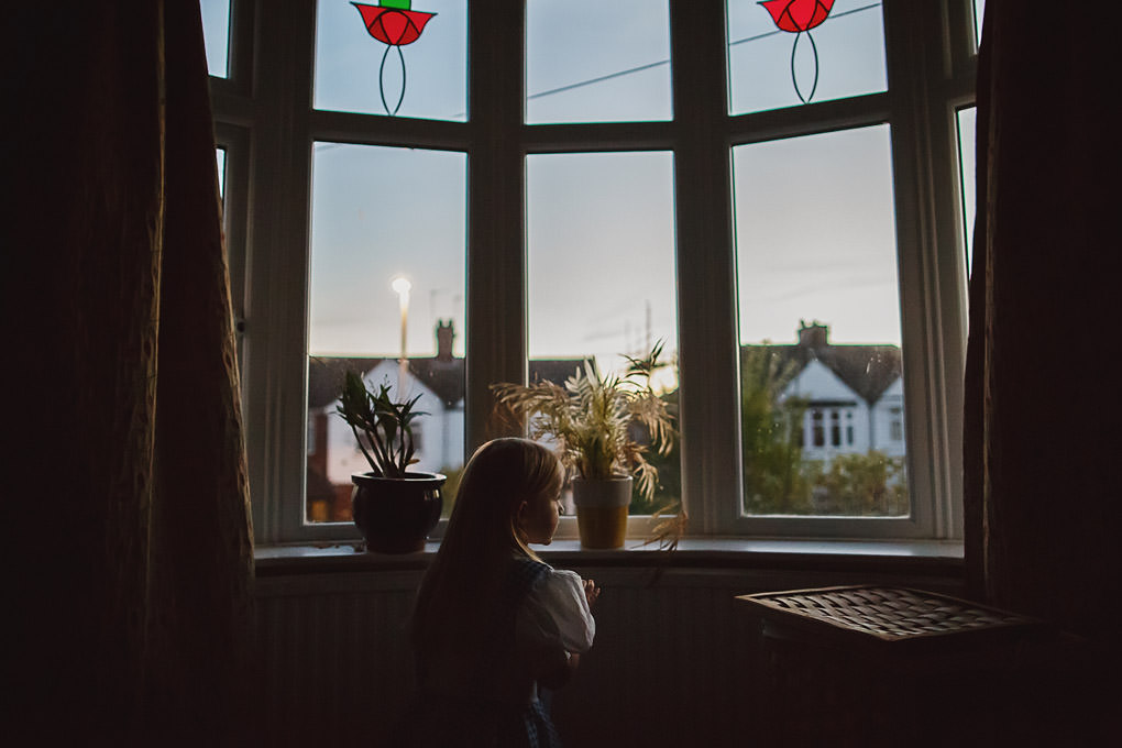 manchester-family-photographer-037