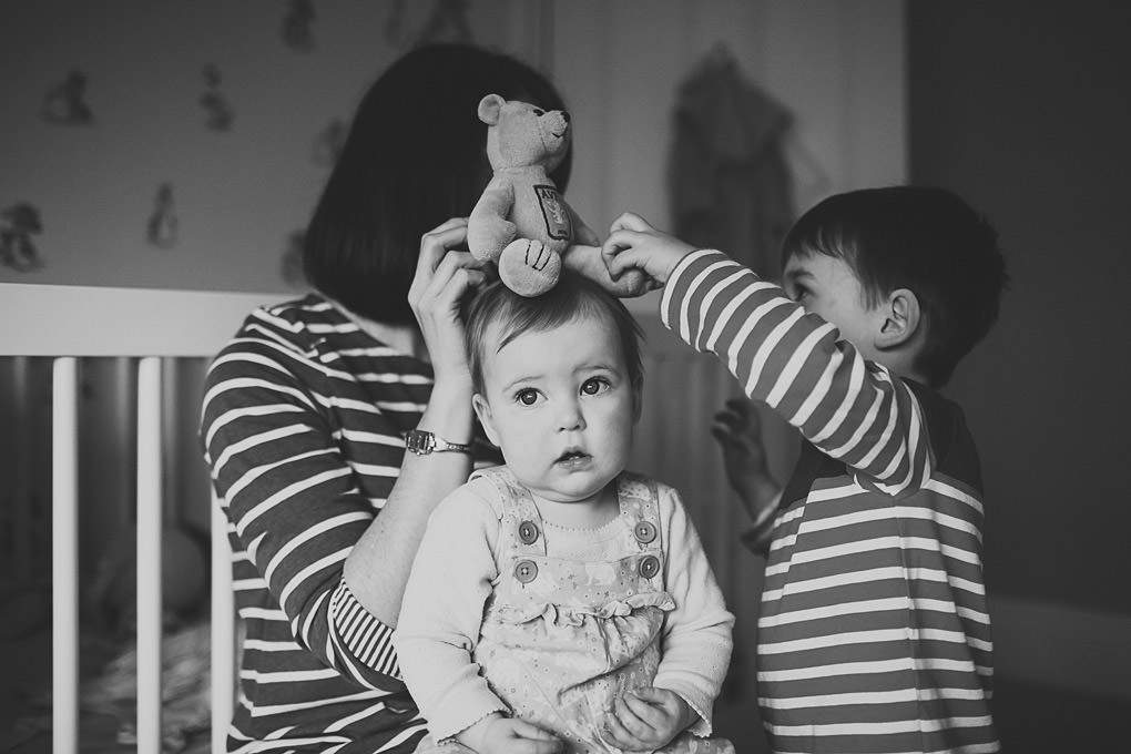 manchester-family-photographer-042