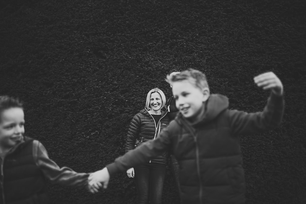 manchester-family-photographer-048