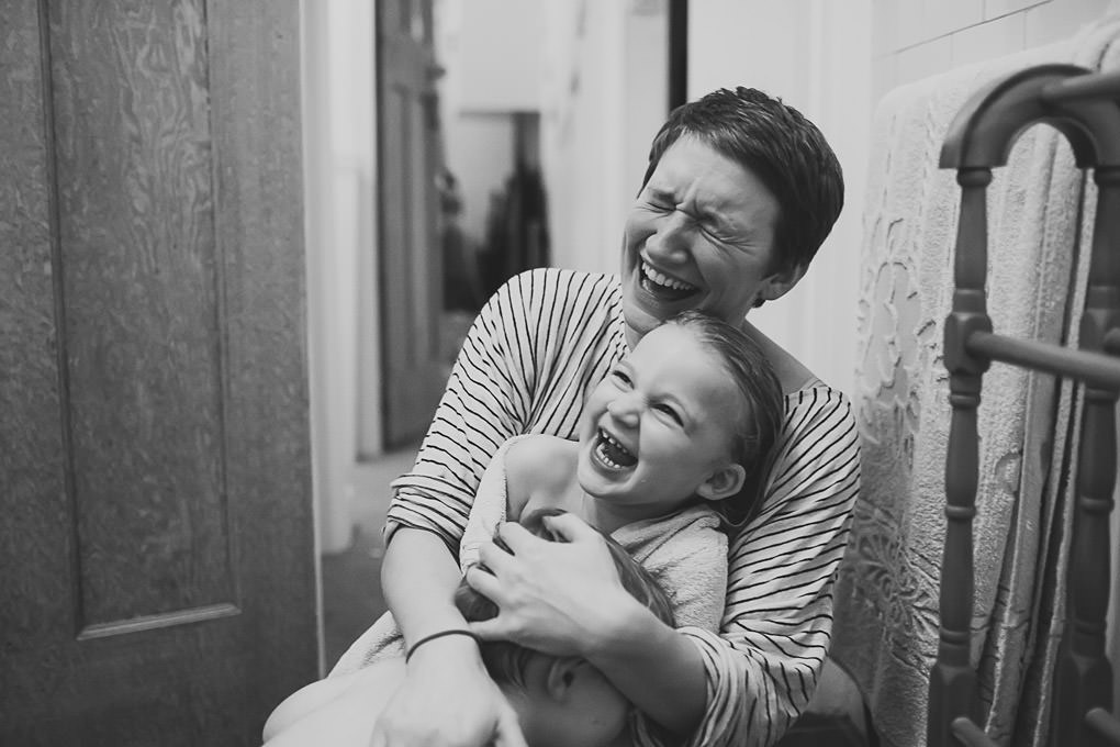 manchester-family-photographer-054