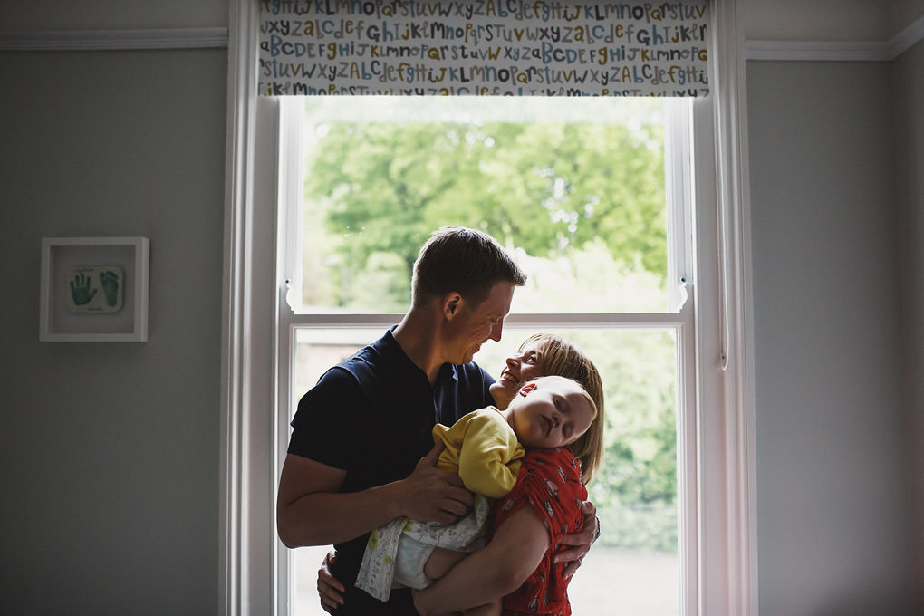 manchester-family-photographer-061