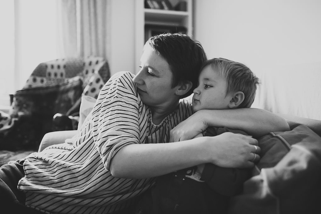 manchester-family-photographer-062