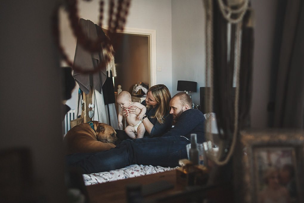 manchester-family-photographer-073