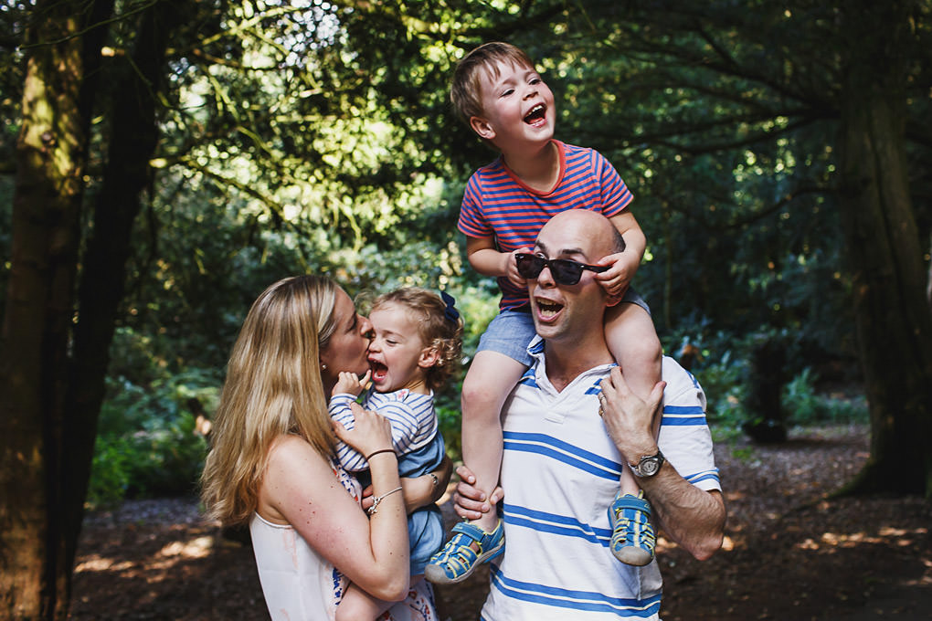 manchester-family-photographer-075