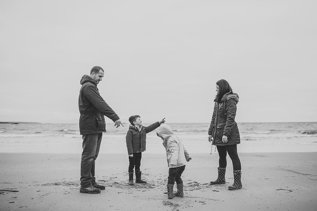 manchester-family-photographer-078