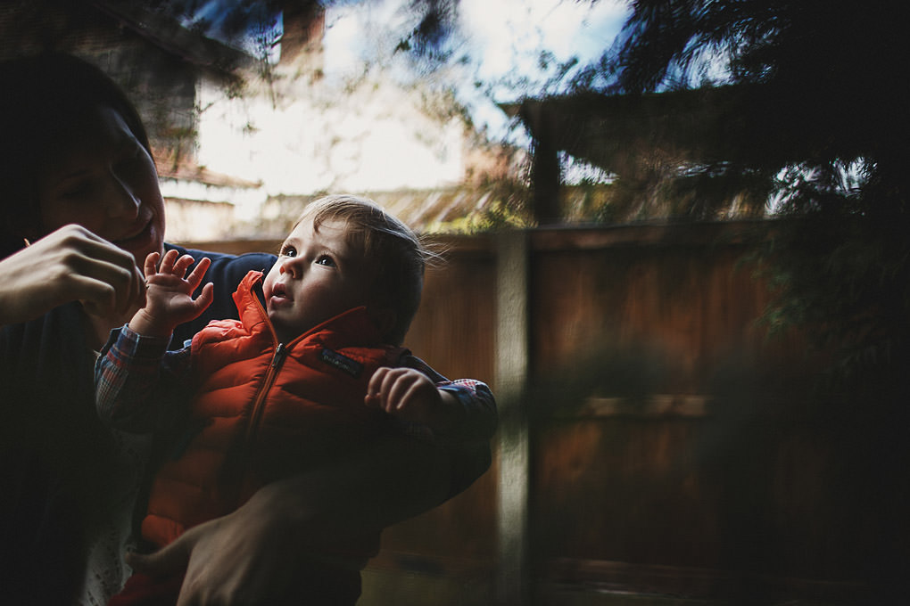 manchester-family-photographer-081