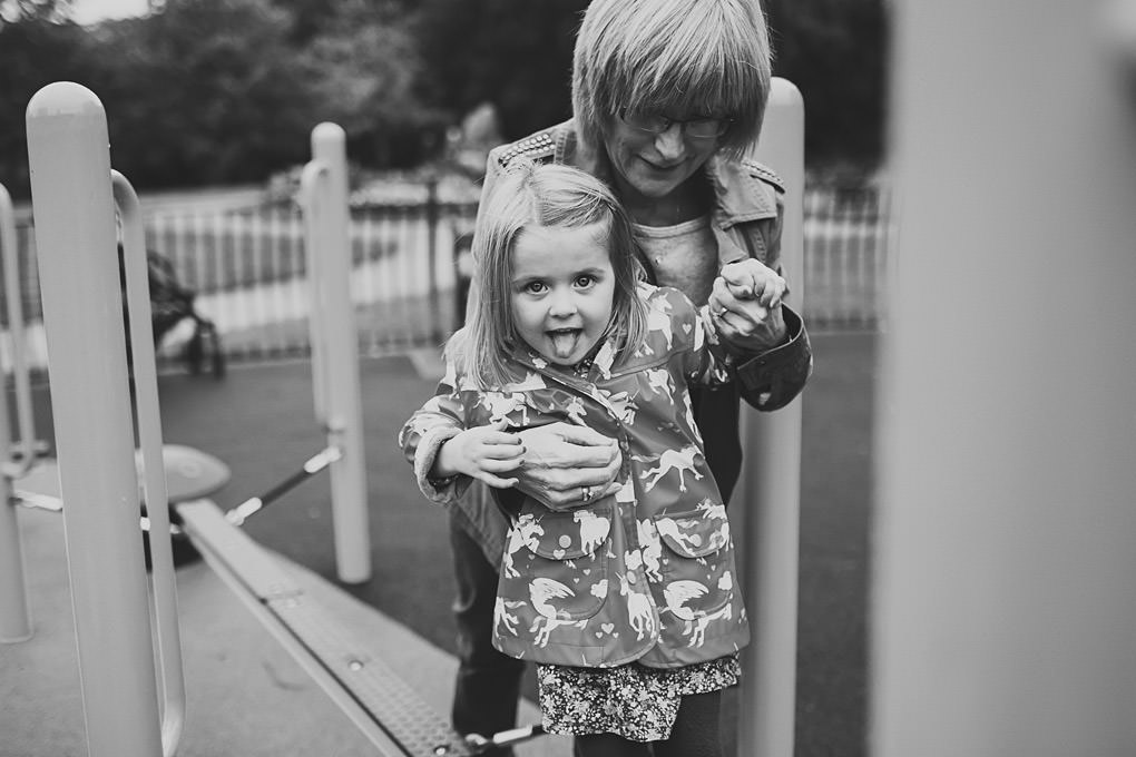 manchester-family-photographer-088