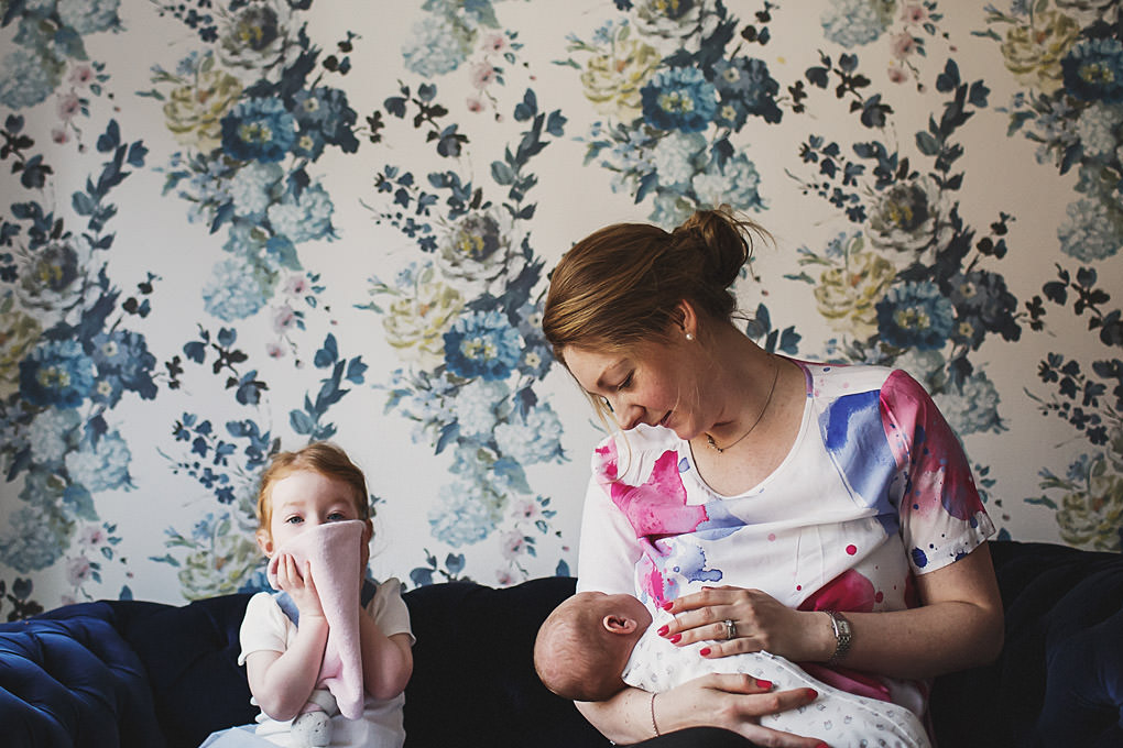 manchester-family-photographer-103