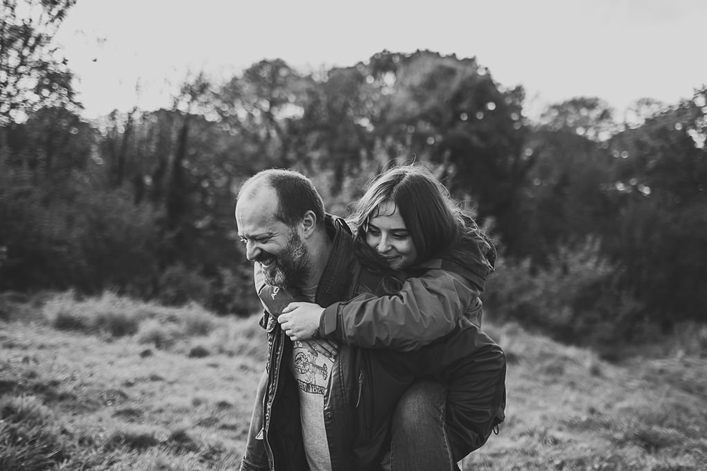 manchester-family-photographer-106
