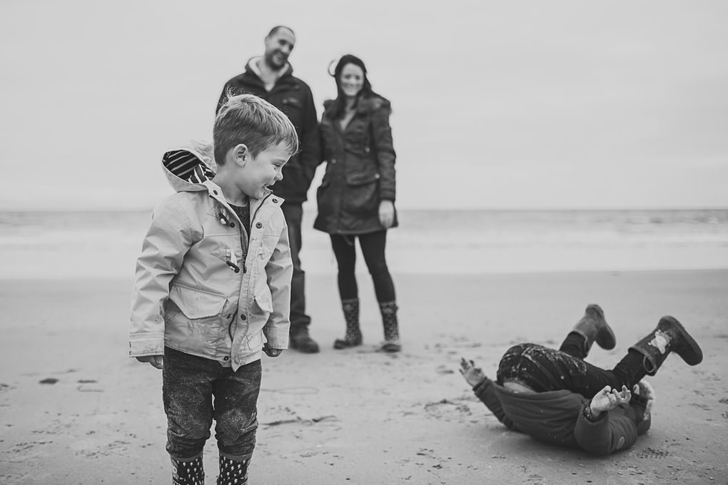 manchester-family-photographer-108