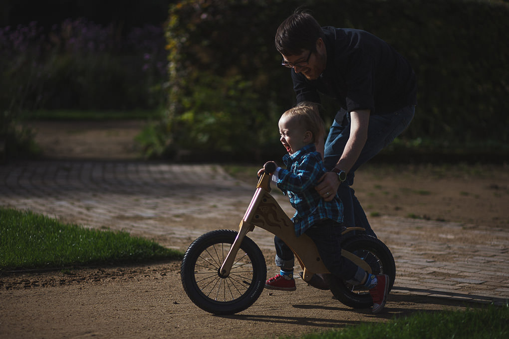 manchester-family-photographer-113