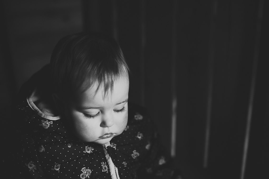manchester-family-photographer-114