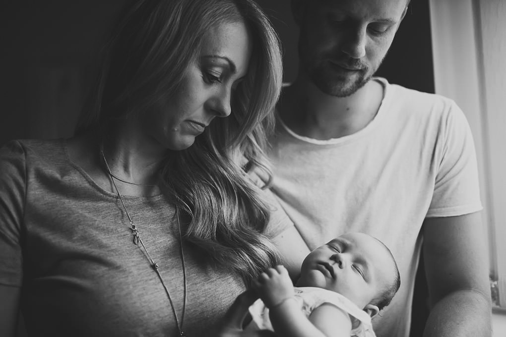 manchester-family-photographer-120