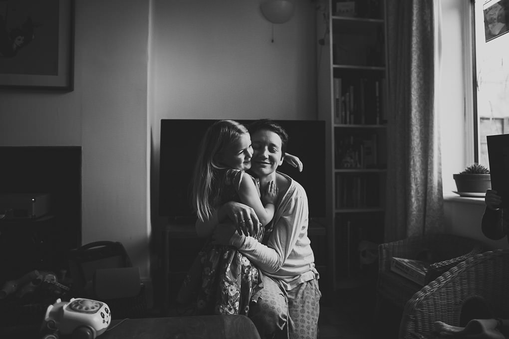 manchester-family-photographer-122