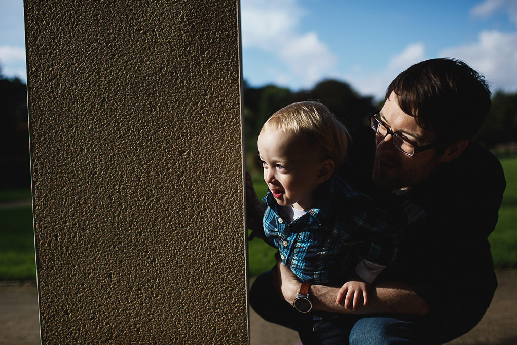 manchester-family-photographer-127