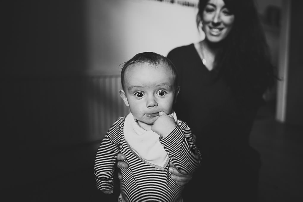 manchester-family-photographer-128