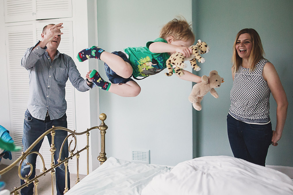 manchester-family-photographer-133
