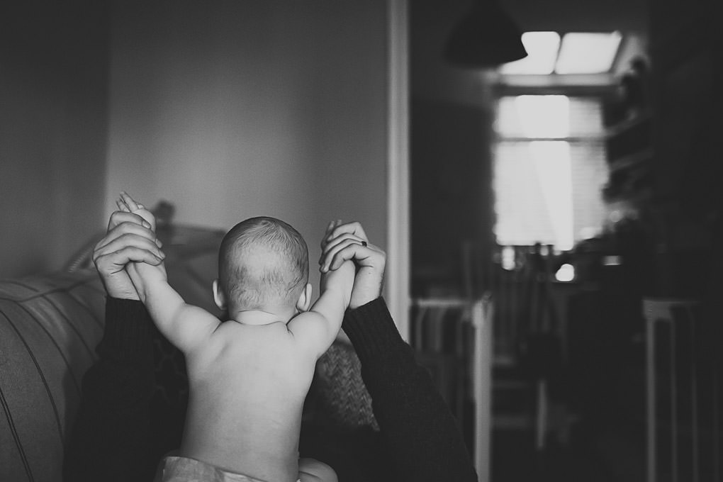 manchester-family-photographer-140