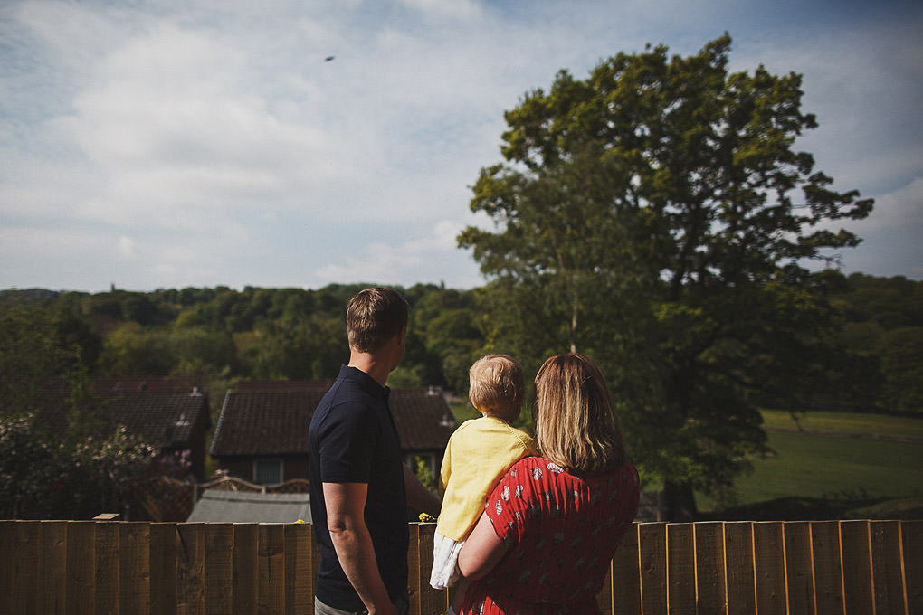 manchester-family-photographer-147