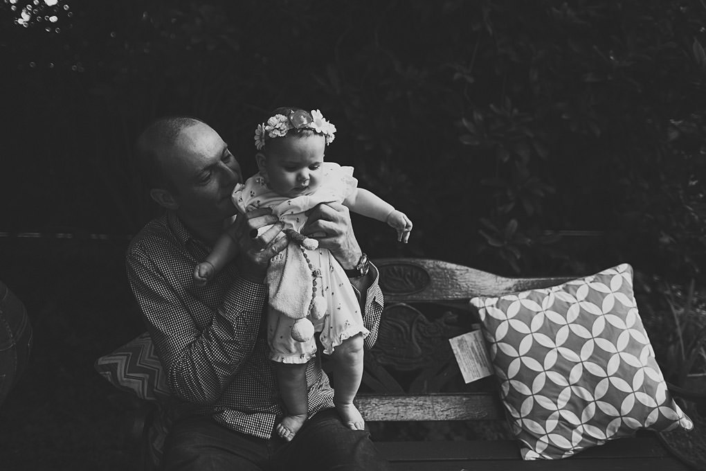 manchester-family-photographer-148