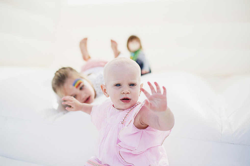 manchester-family-photographer-149