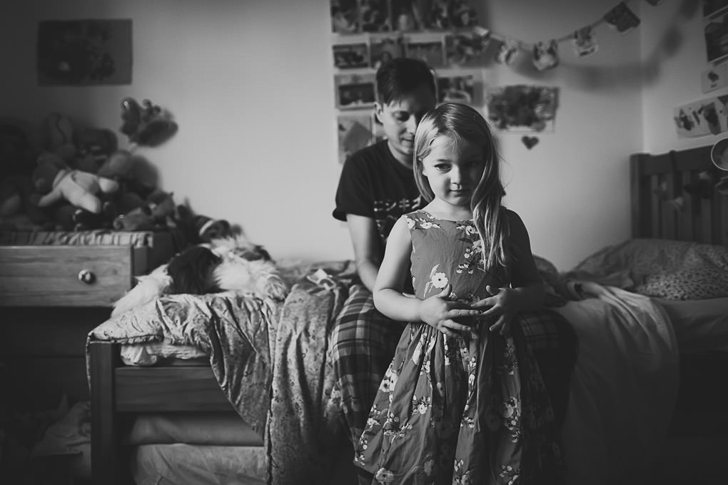 manchester-family-photographer-160