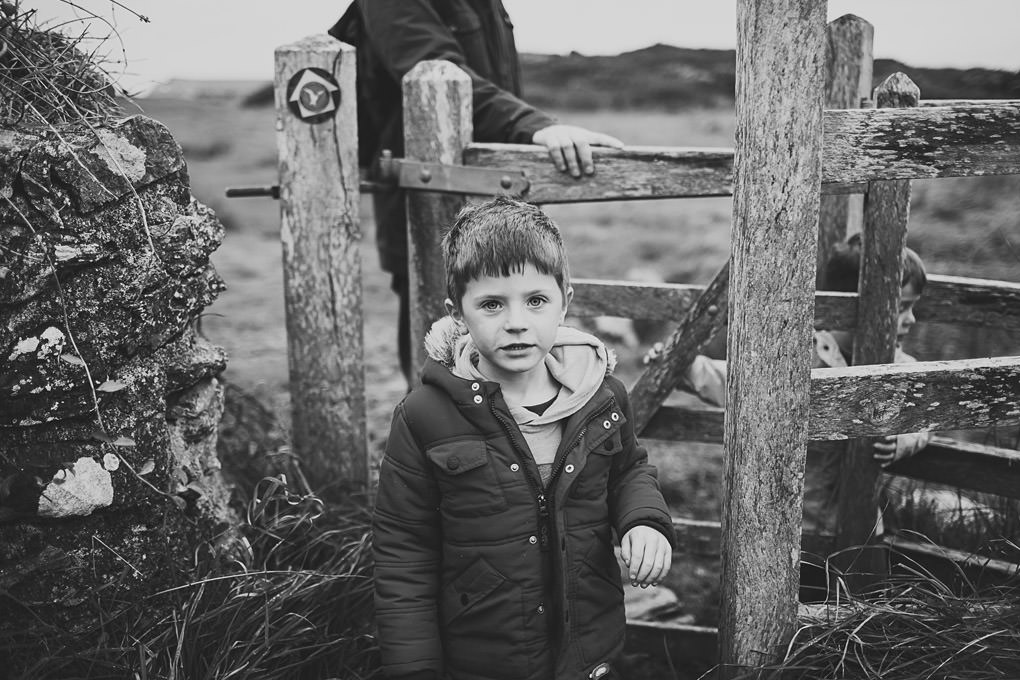 manchester-family-photographer-168