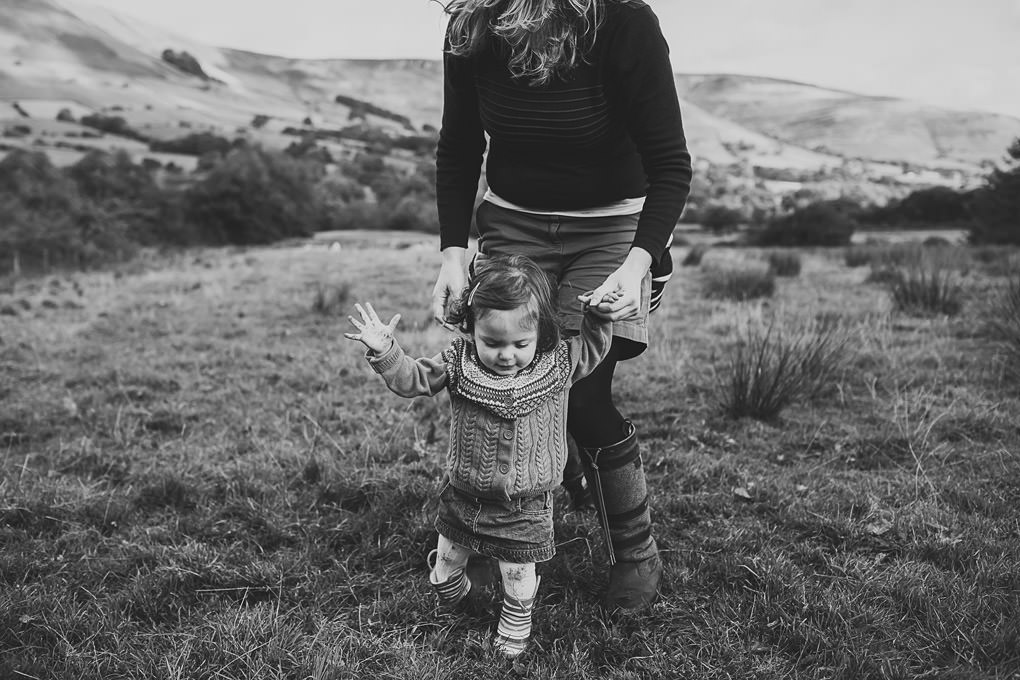manchester-family-photographer-203