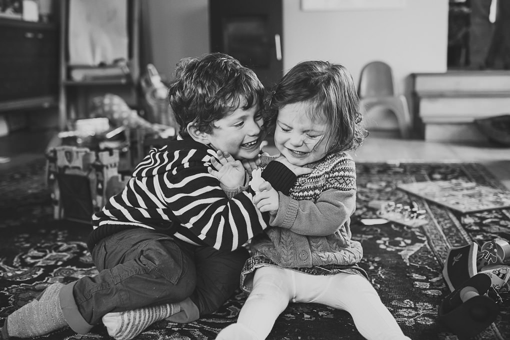 manchester-family-photographer-211