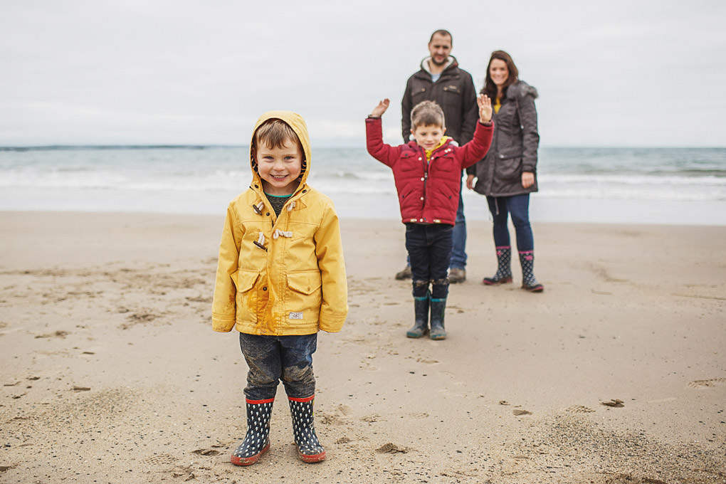 manchester-family-photographer-216