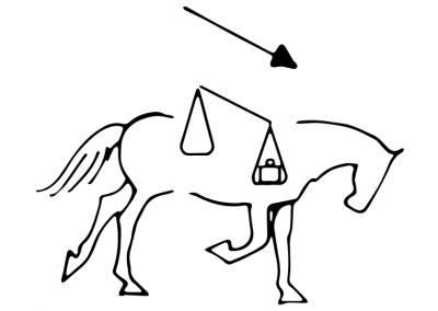 tekening-scheefnw