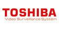 Toshiba_original