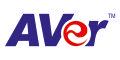 Aver-1_original