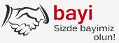 Bayimizolun_original